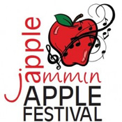 Olde Tyme Apple Festival