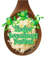 Phelps Sauerkraut Festival