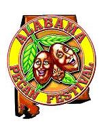 Alabama Pecan Festival