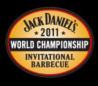 Jack Daniel's World Championship Barbecue