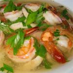 10 Best Regional Soups