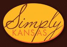 Kansas Tastes