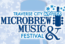 Microbrews and Music