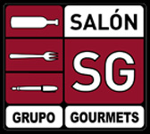 Salon de Gourmets International