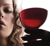 Arvinis International Wine Fair
