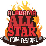 Alabama All-Star Food Festival
