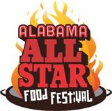 Alabama All-Star Food Festival