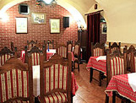 Authentic Cuisine Project in Croatia