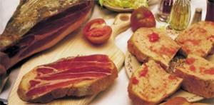 Catalonia's Culinary Character