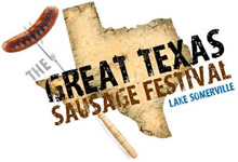 Great Texas Sausage Festival
