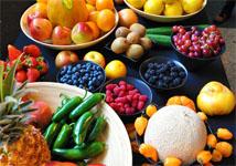 SF Chefs: Food, Wine, Spirits