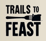 Trails to Feast – Eat Your Way Up the Coast