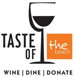 Taste of the Beach Adds Preview