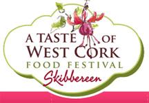 Taste of West Cork Food Festival