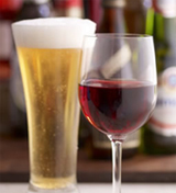 Kerrville Wine and Music Festival