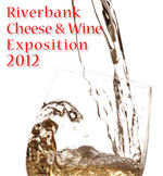 Riverbank Wine and Cheese Expo
