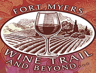 Fort Myers Wine Trail