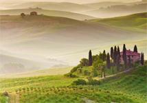 Mediterranean Wine Voyages