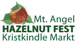 Hazelnut Fest