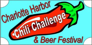Chili Challenge -- and Beer!