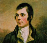 Burns Night Celebrations