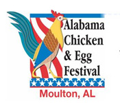 Chicken and Egg Festival