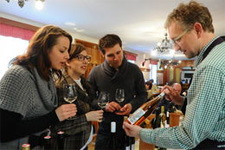 Viennese Wine Tours