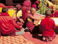 A Taste of Ladakh
