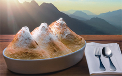 Austria's Via Culinaria