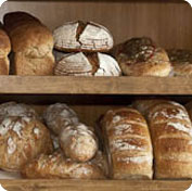One Fernie Bakery is On the Rise