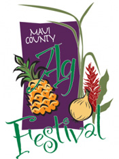 Hawai'ian Agriculture
