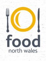 Food North Wales