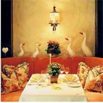 Shh! Dining Secrets in Southwest Germany