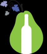 Wine & Pear Festival