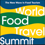 World Food Travel Summit