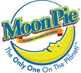 RC Cola & Moon Pie Festival