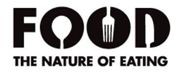 Food: The Nature of Eating