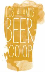 Los Alamos Beer Fiesta