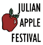 Julian Apple Days Festival