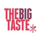 The Big Taste