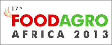 FoodAgro in Nairobi