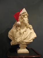 Réveillon for the Holidays