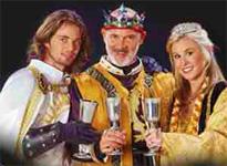 Medieval Craft Beer Festival
