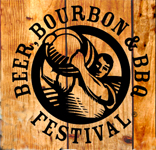 Beer, Bourbon and BBQ Comes to Tampa