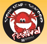 Stone Crab & Seafood Festival