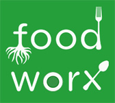 FoodWorx in Portland