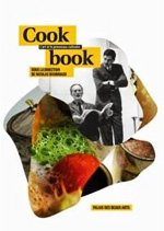 Cookbook: Art and Culinary Process