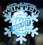 Winter Beer Festival