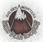 A Celebratory Brew in Montana