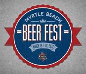 Myrtle Beach Beer Fest